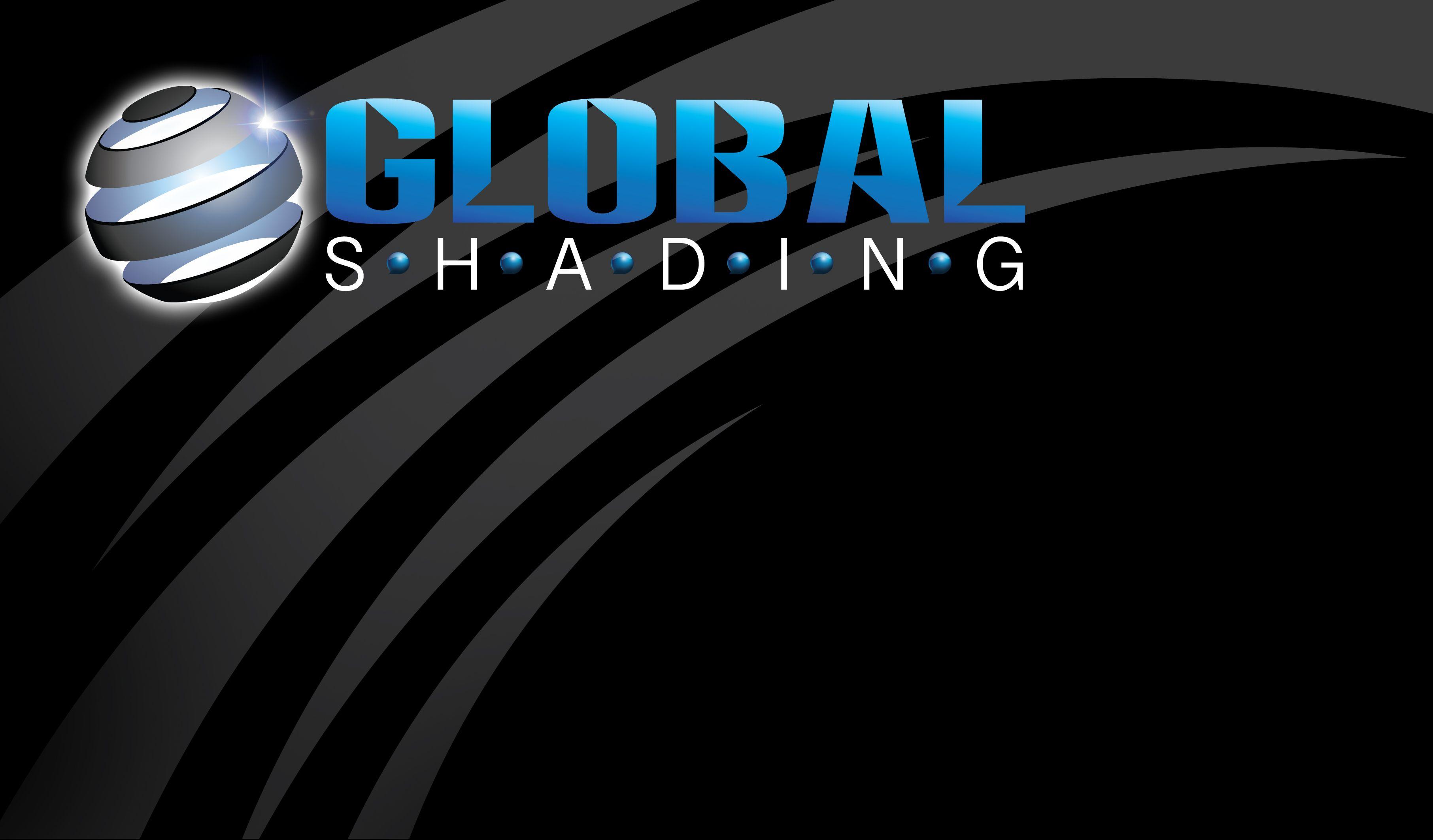 Global Shading Texas Window Glass Tinting Shades Global