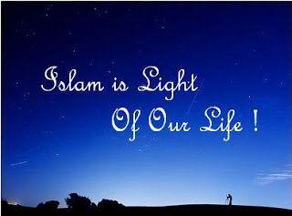 Kata Kata Mutiara Islam Menyentuh Kalbu Kata Kata Mutiara Bijak Islam