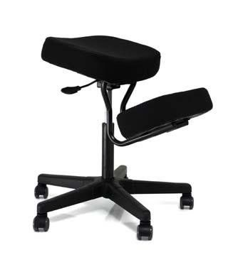Pin it :-) Follow us :-)) AzOfficechairs.com is your Officechair Gallery ;) CLICK IMAGE TWICE for Pricing and Info :) SEE A LARGER SELECTION of  jobri office chair at http://azofficechairs.com/?s=jobri office, office chair, home office chair - BetterPosture SOLACE PLUS Kneeling Chair « AZofficechairs.com