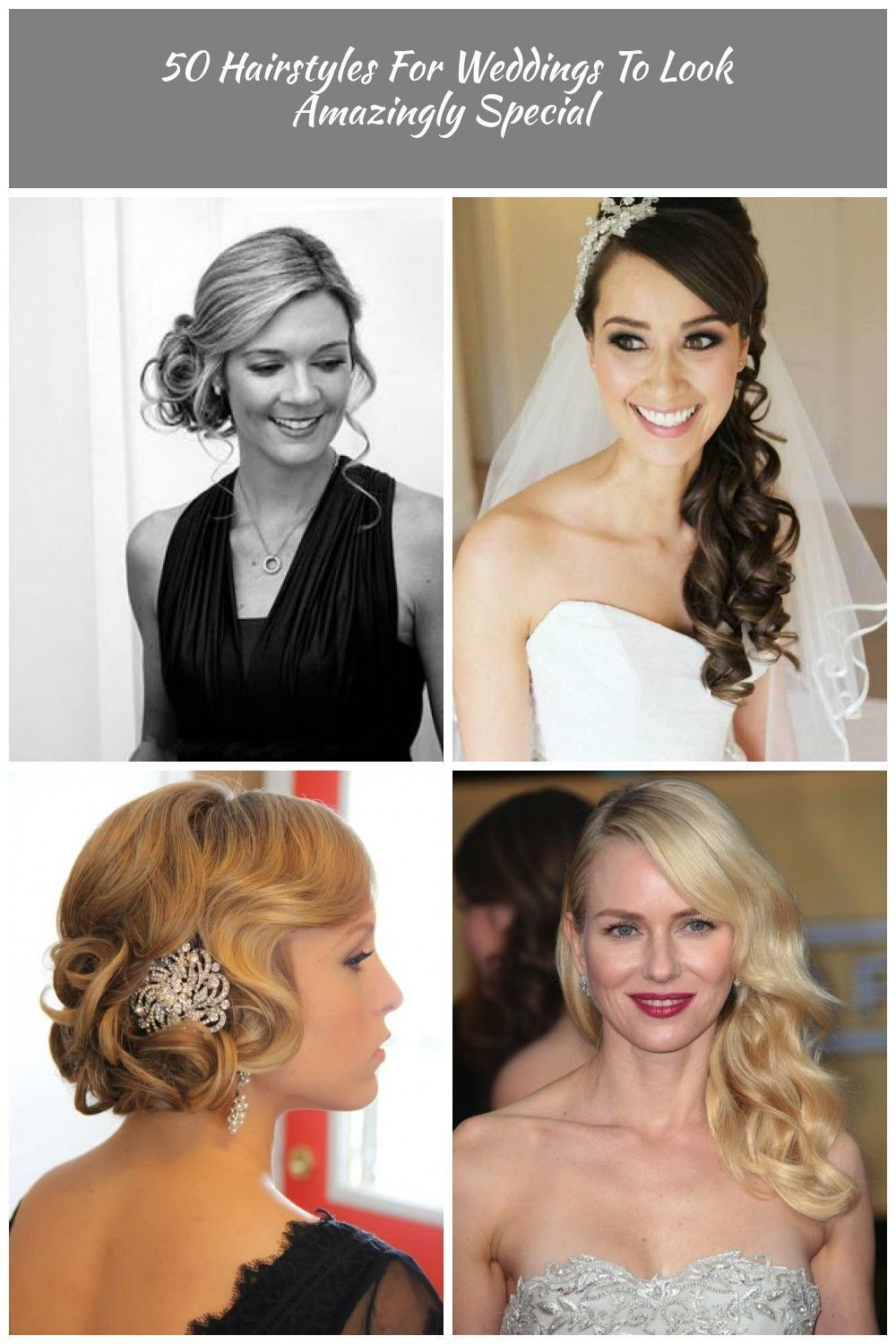 New Hairstyles Wedding Guest Curly Side Buns Ideas #wedding #hairstyles wedding hairstyles side New Hairstyles Wedding Guest Curly Side Buns Ideas #we... - #curly #guest #hairstyles #Ideas #Wedding #weddingguesthairstyles