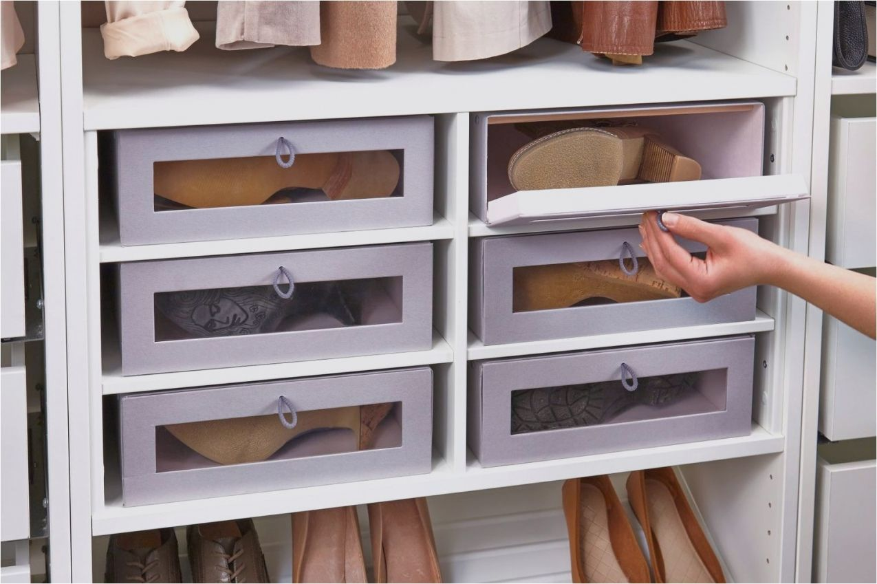 Dressing Ikea Pas Cher 55 casier de rangement ikea 2017 | dressing room closet