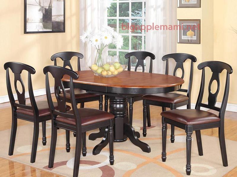 Nice big lots dining table set home furniture pinterest big nice big lots dining table set watchthetrailerfo