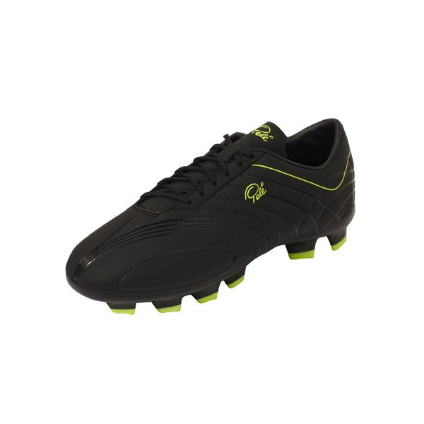 Great Kids Soccer Shoes Don T Have To Be Expensive Trinity Firm Ground Junior Is Performance And Support Kids Soccer Shoes Soccer Shoes Sport Shoes