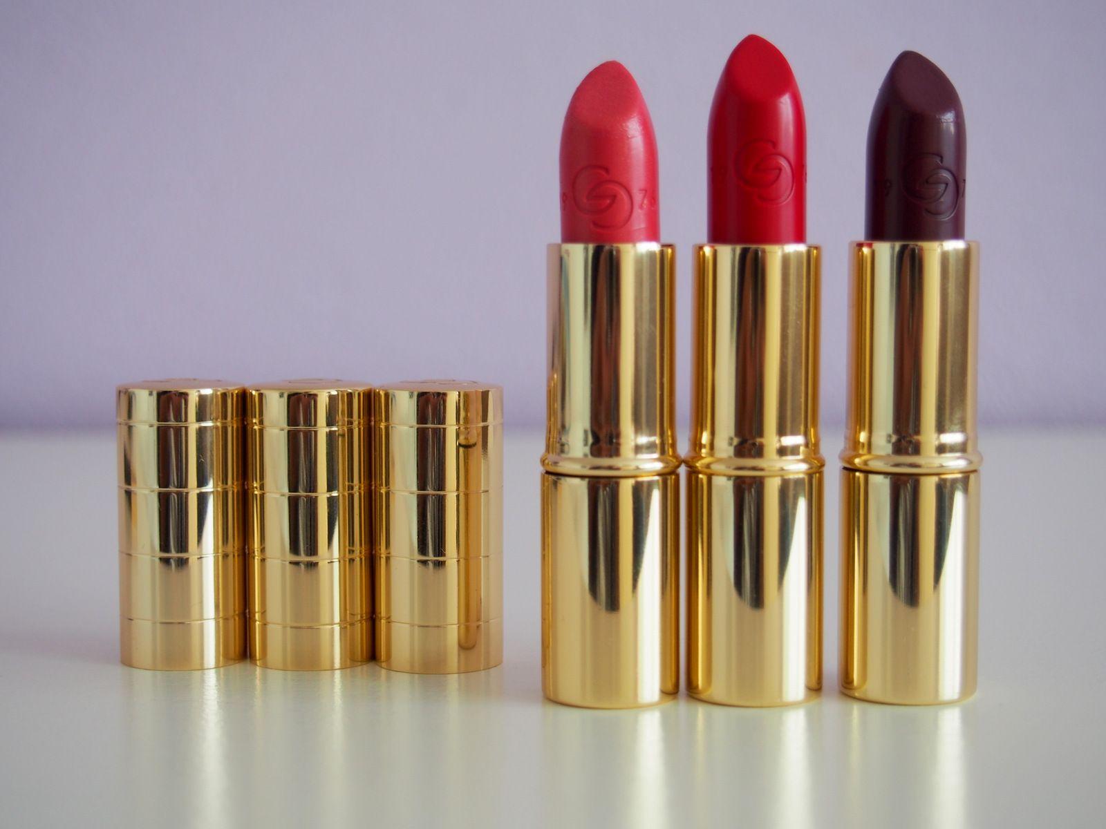 Giordani Gold Iconic Heritage Makeup Beauty Hacks Beauty Und Makeup
