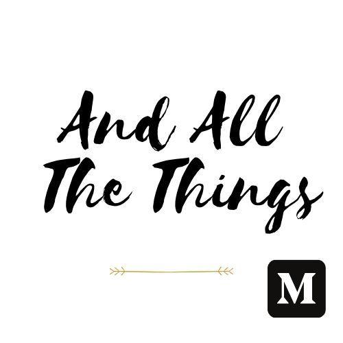 AATT Medium Blog Series