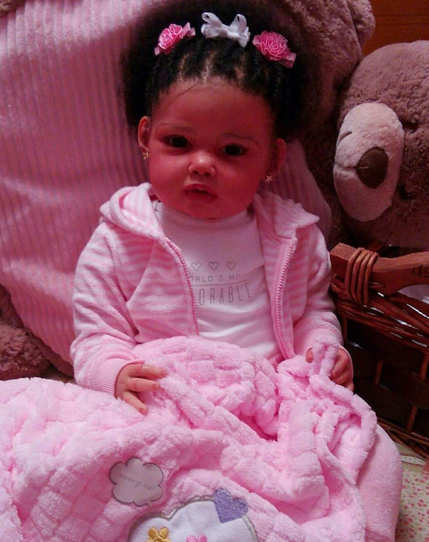 Pin By Etta Williams On Reborn Babies Baby Dolls For