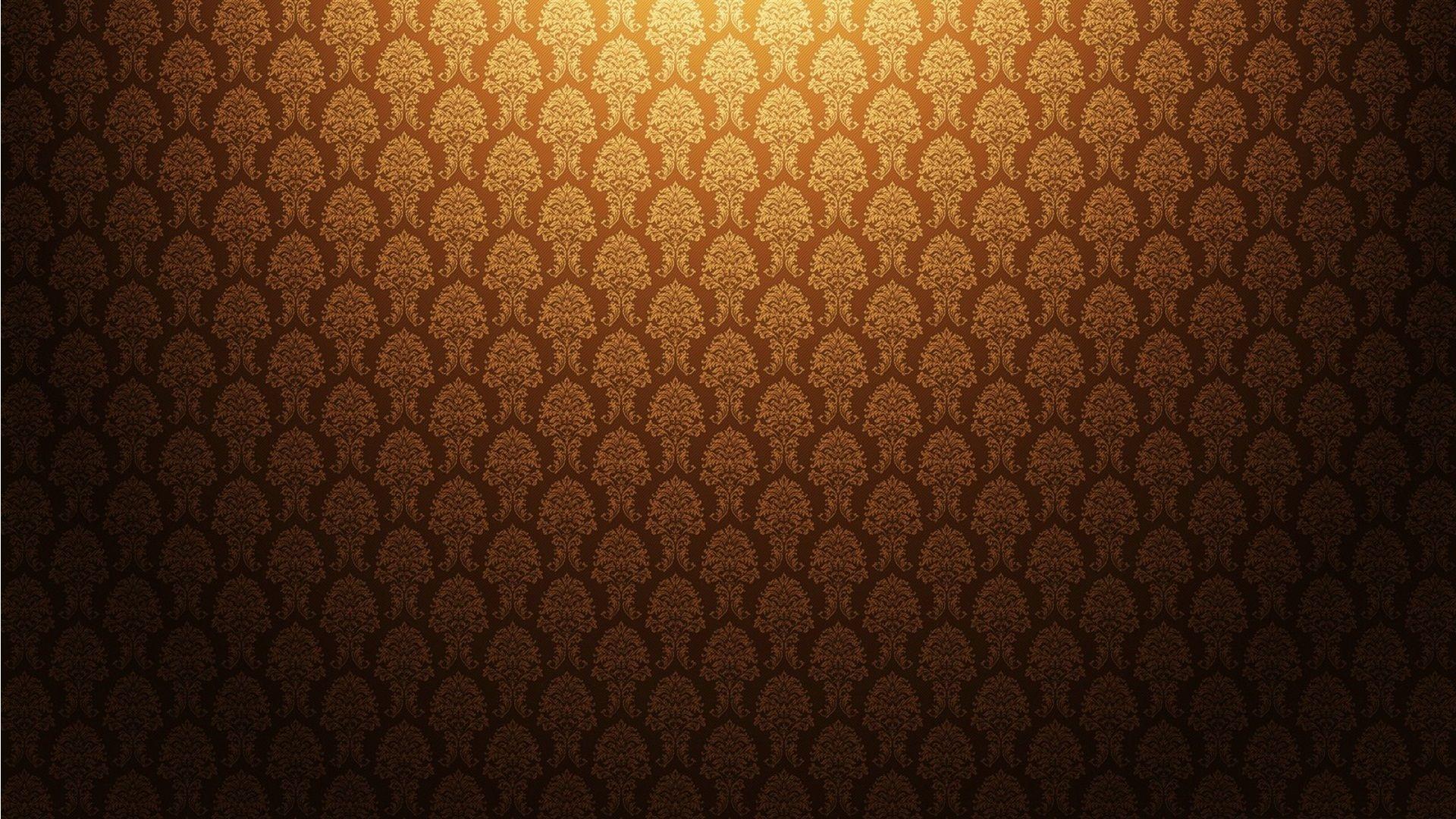 Gold Pattern Desktop Backgrounds 2021 Live Wallpaper Hd Vintage Gold Wallpaper Retro Wallpaper Gold Wallpaper
