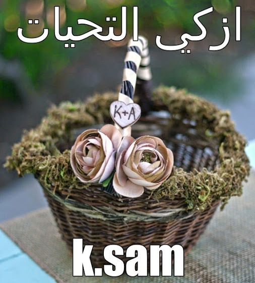 khaled sam - Google+