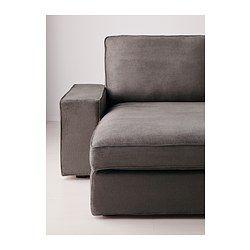 Kivik Corner Sofa Sofa Love Seat