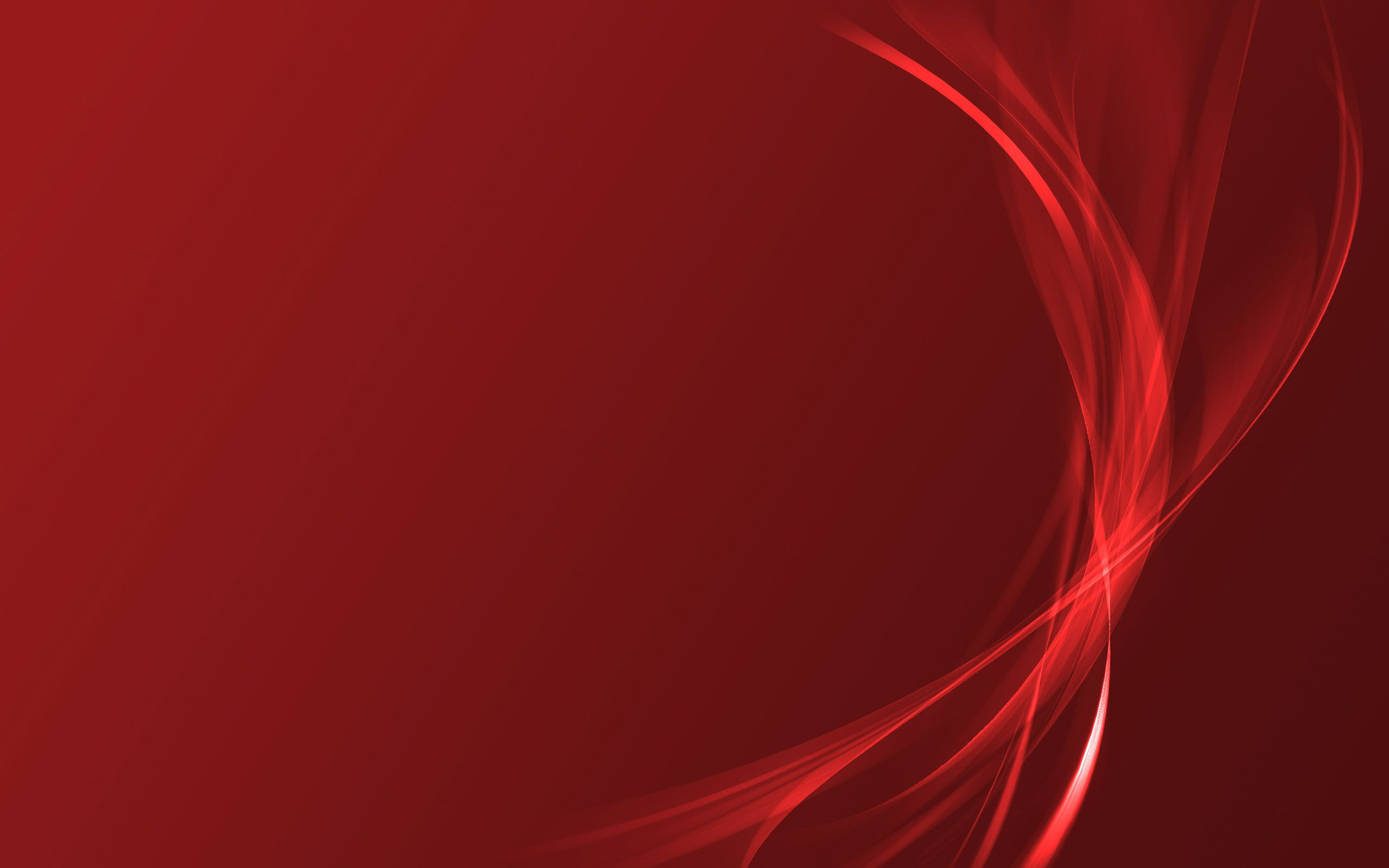 Abstract Red Wallpaper Growtopia Hd 8037 Backgrounds Red