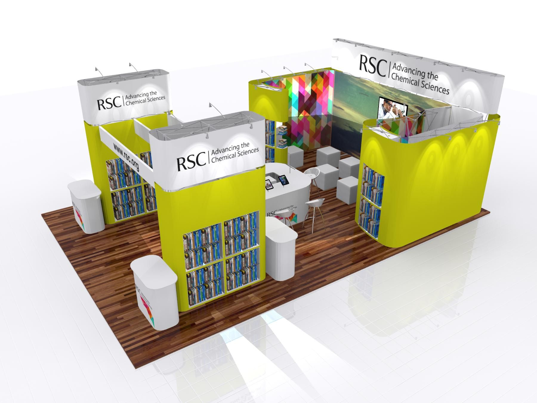 Exhibition Stand Synonym : Prestige exhibition stand design exhibitions exhibition stand