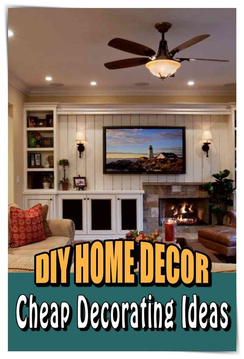 Get the home you have always dreamed of with these helpful tips want additional info click on image homedecor also simple solutions for being your own handyman in decor rh pinterest