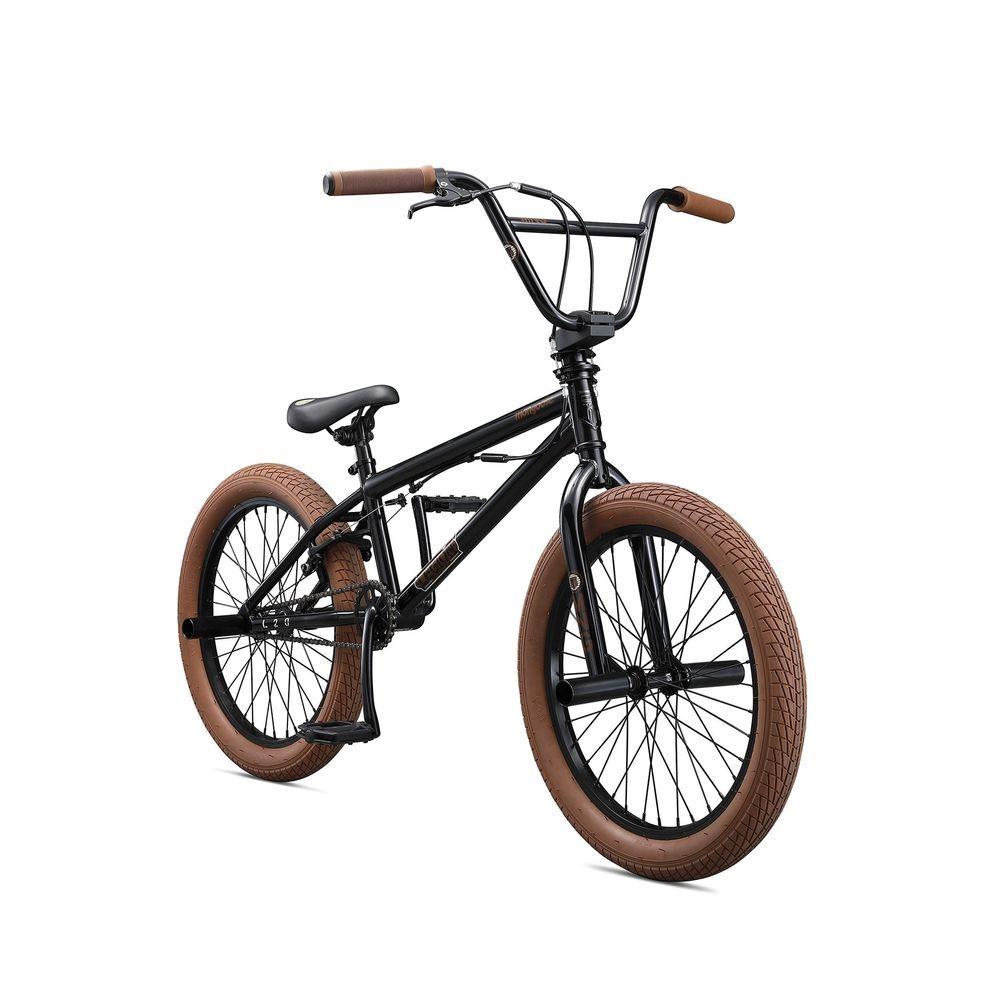 Latest Bmx Bikes For Sales Bmxbikes Bmx Bikes Mongoose Legion L20 20 Freestyle Bmx Bike Black 217 27 End Date Monday Nov 1 Bmx Freestyle Bmx Bikes Bmx