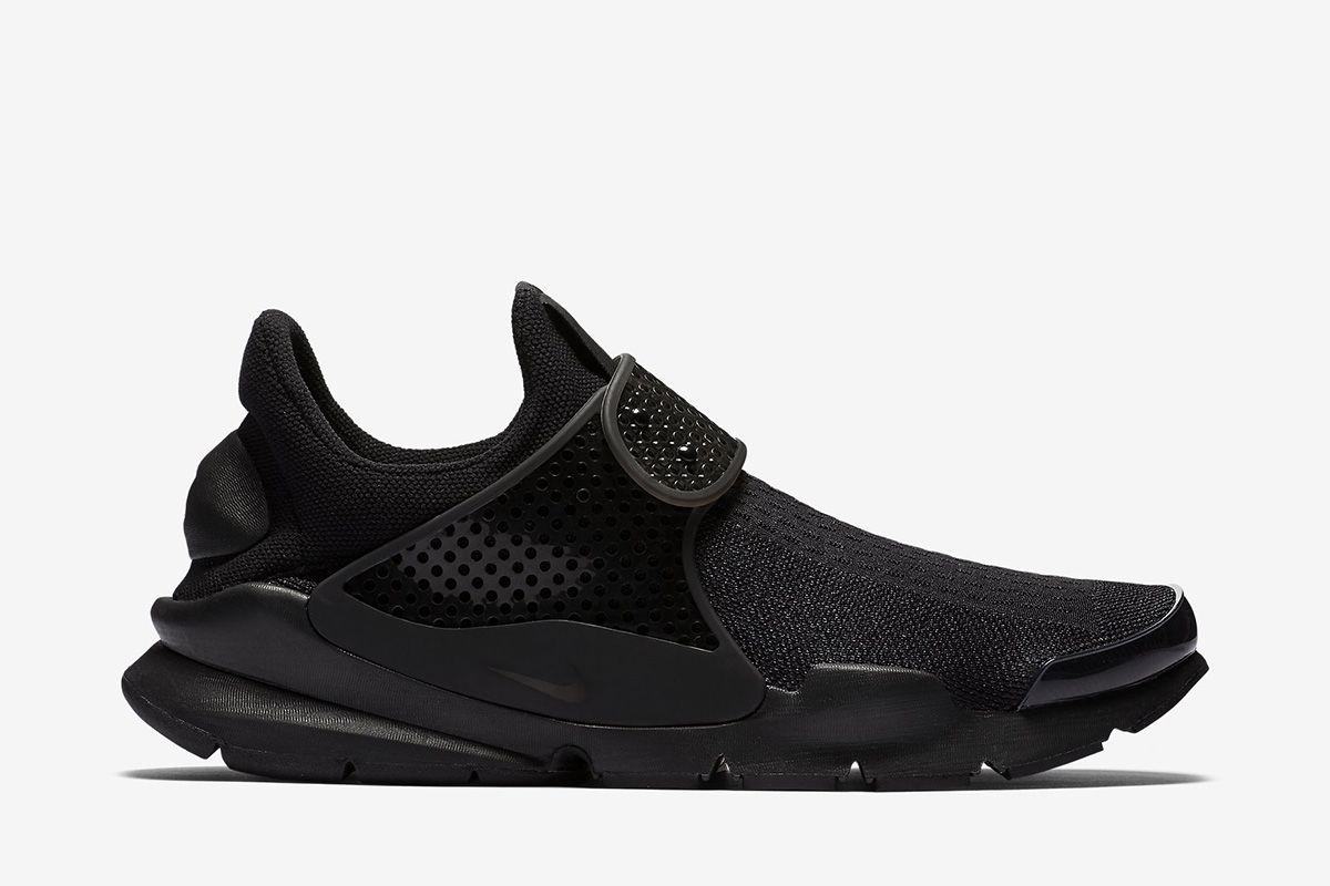 Nike Sock Dart Black Nike Sock Dart Sneakers Men Sneakers
