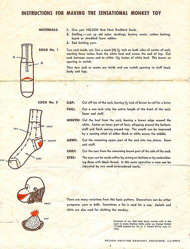 Vintage Instruction Illustration  Google Search  Vintage Manual