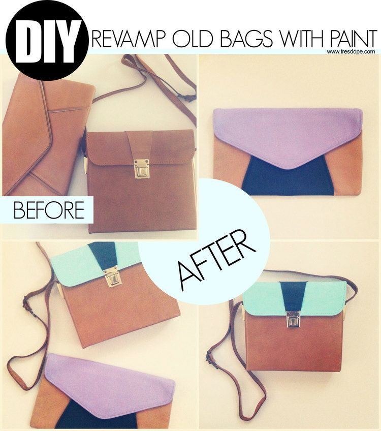 diy-painting-handbags