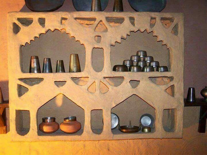 Pin von Sonnew auf Punjabi culture (India)   Pinterest
