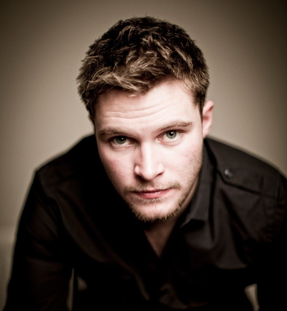 jack reynor interview