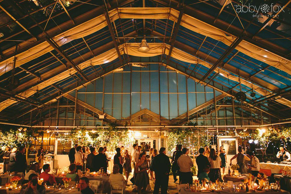 Garden Wedding and Ceremony Venue, West Bloomfield
