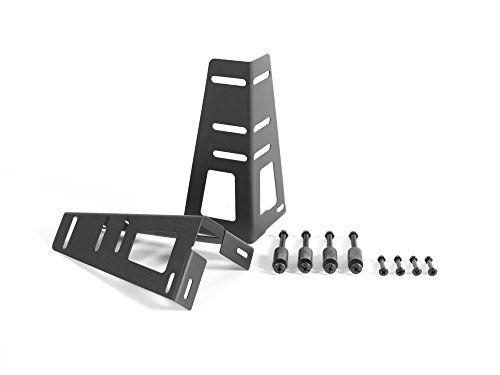 Best Pragma Bed 2 Pack Headboard Footboard Bed Brackets Http 400 x 300