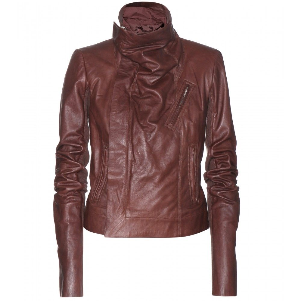 Womens Maroon Biker Leather Jacket Designer Women Leather Jacket Leather Jacket Men Leather Jacket Leather Jackets Women