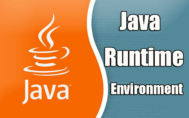 java jre download for linux 64 bit