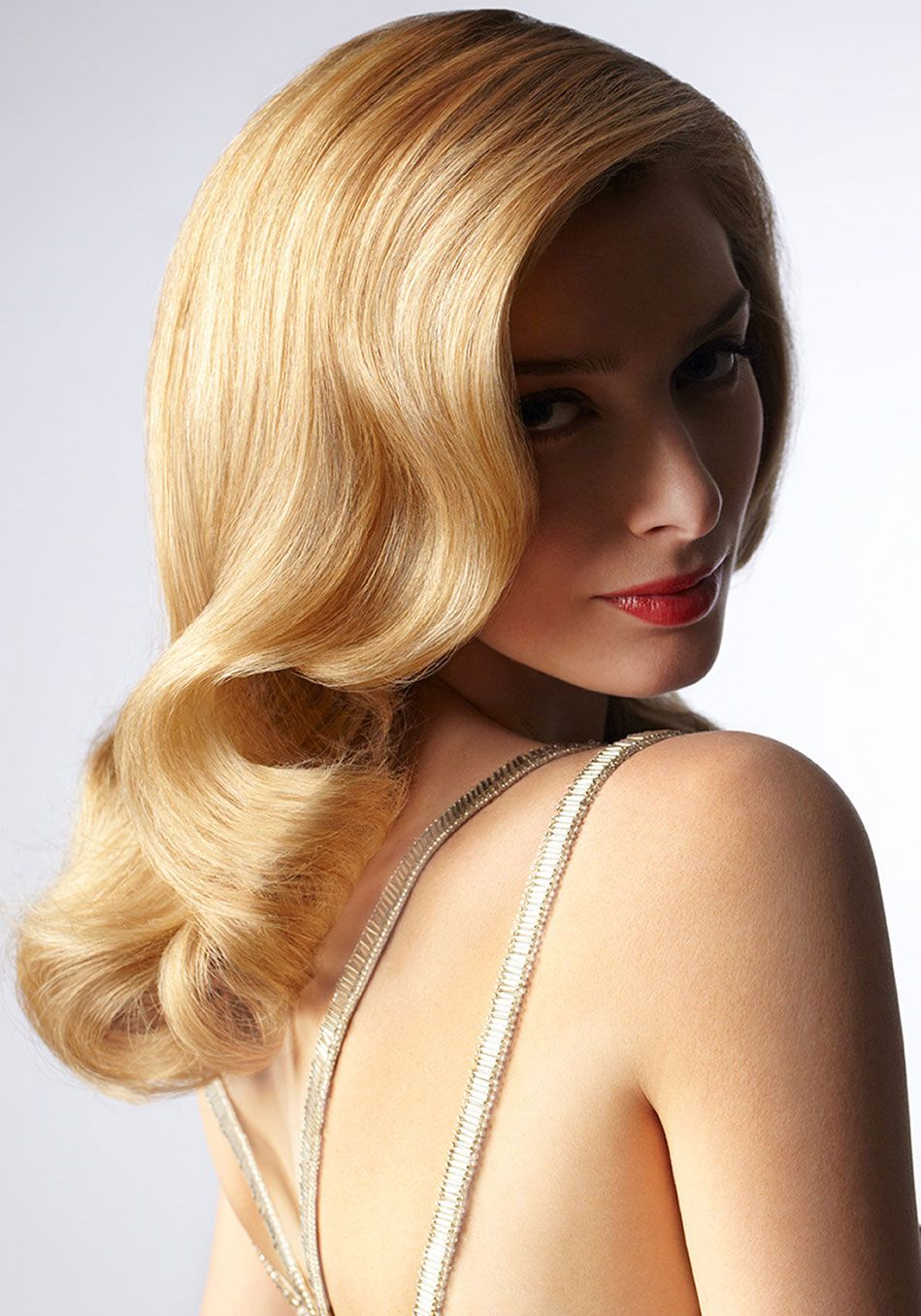 How to Color Your Hair Like a Pro—For Less Than $15! | Hair ...