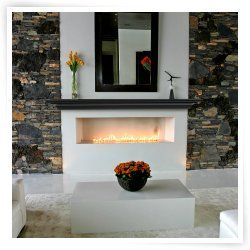 On Sale Decor Products Transitional Fireplace Mantels Black Fireplace Mantels Fireplace Mantel Shelf