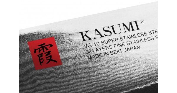 Vedligeholdelse af japanske køkkenknive. Gode tips til slibning, opbevaring og brug af japanske køkkenknive.