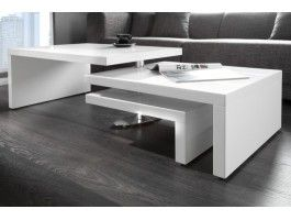 Table Basse Design Elvezia Table Basse Design Table Basse Table Basse Moderne