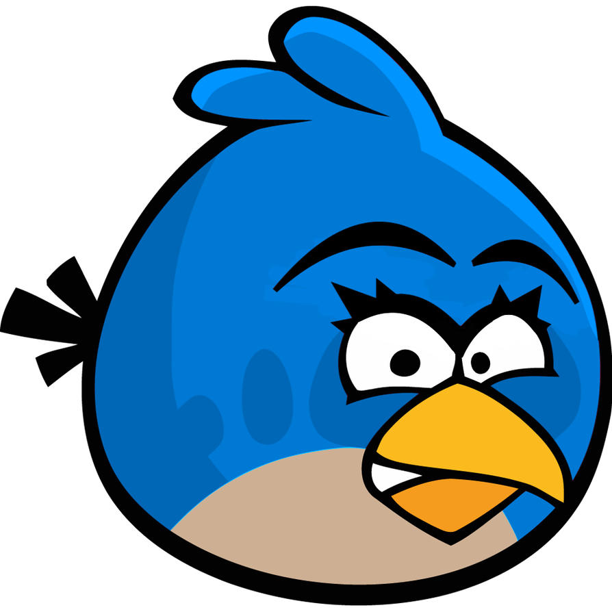 Pin By Allee Zindel On Kids Angry Bird Red Angry Bird Angry Birt