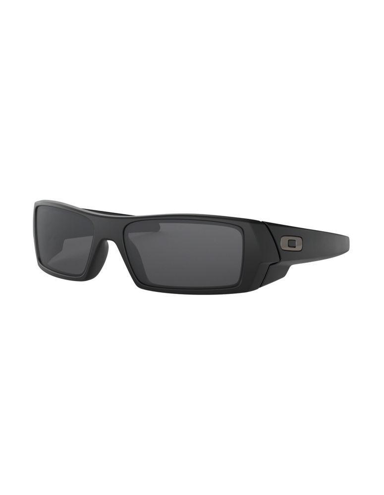 69f29da6865 Oakley Gascan Sunglasses Polished Black Grey  fashion  clothing  shoes   accessories  mensaccessories  sunglassessunglassesaccessories (ebay link)