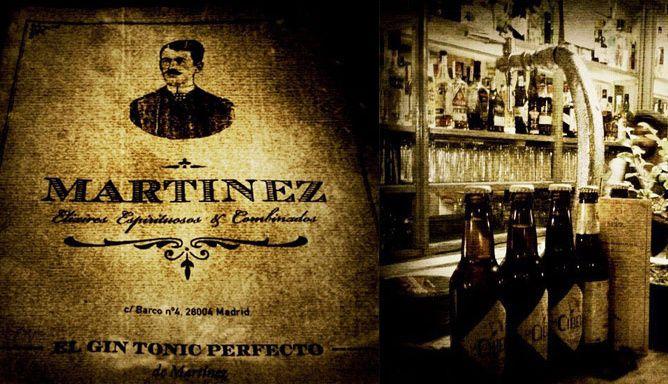 Martínez Bar Las Viejas Costumbres Viejitos Bar Y Buena Musica