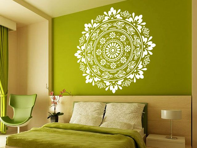 Circle Of Life Wall Decal | Wall Art | Pinterest | Wall decals ...