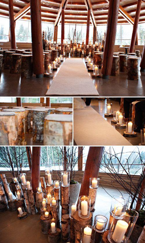 Winter Wedding at The Four Seasons Whistler, Photo by Anastasia Photography