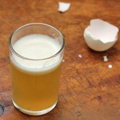 Rattlesnake Cocktail      INGREDIENTS    2 oz. rye whiskey  1  ½ oz. lemon juice…