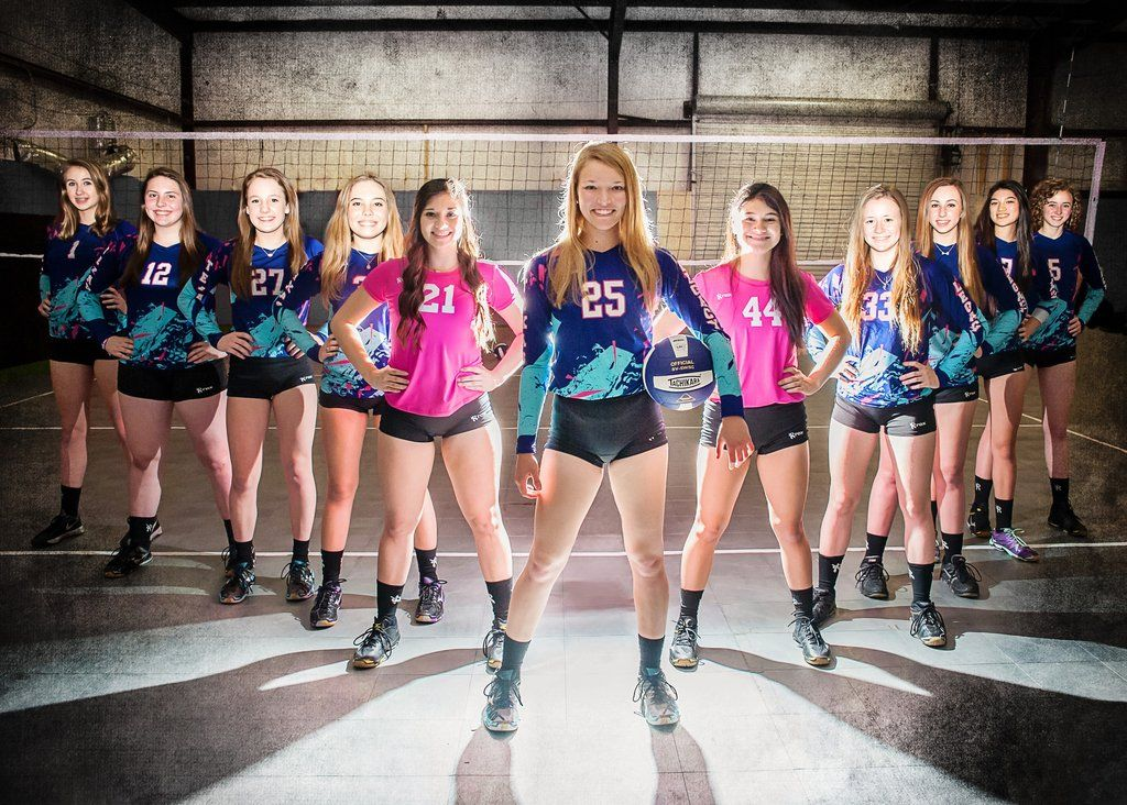 Shattered Women S Sublimated Volleyball Jersey Volleyball Jerseys Volleyball Uniforms Volleyball Uniforms Design