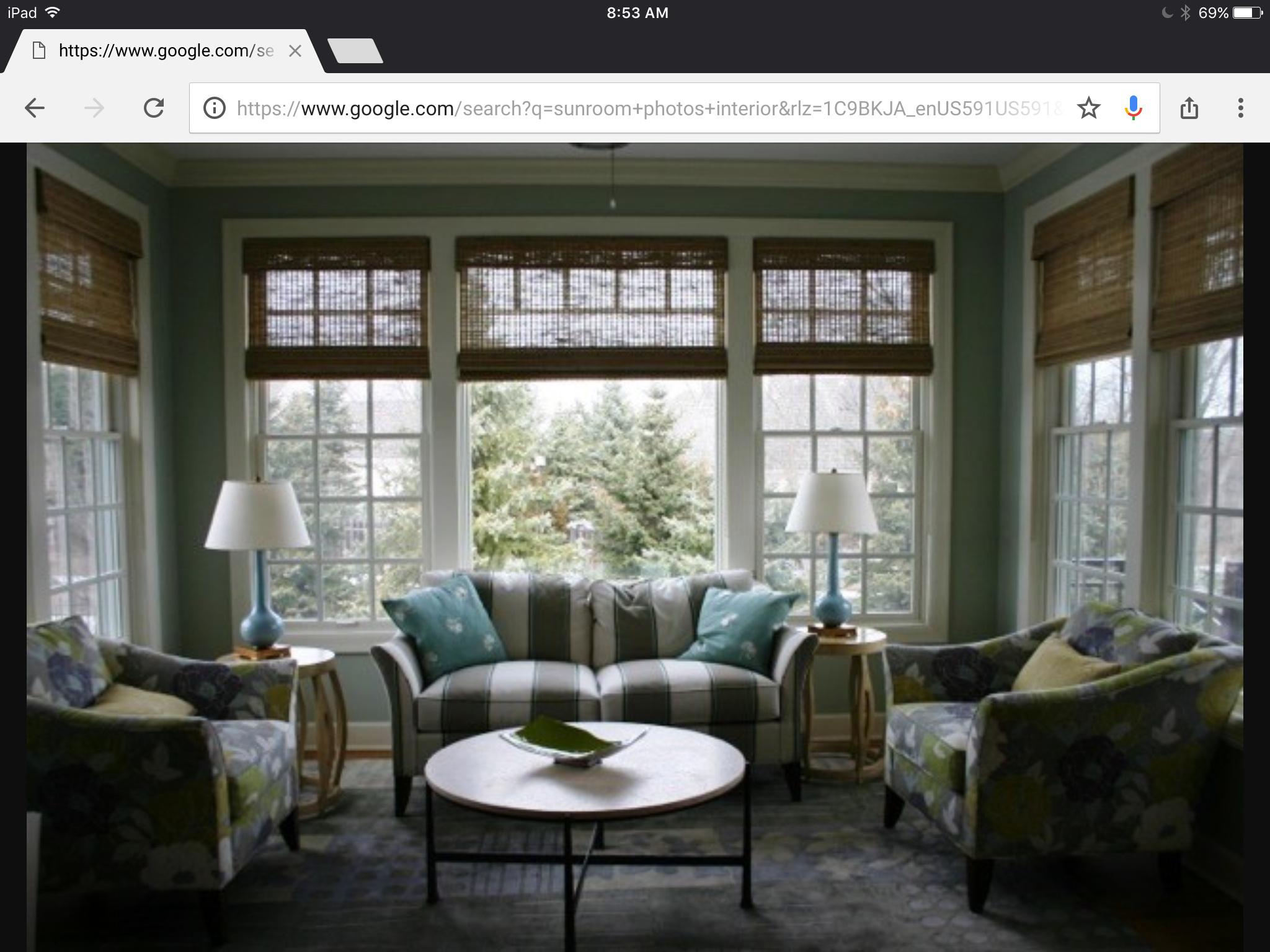 sunroom blinds cheap ideas a living room site shutters blinds more shutters  blinds more cheap ideas