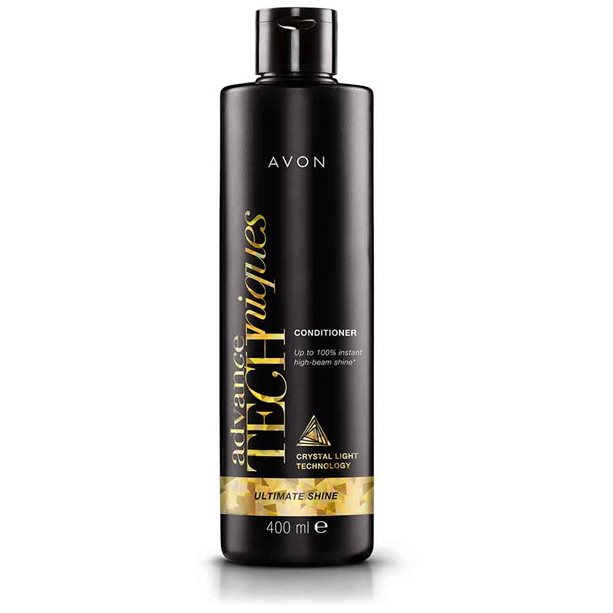 Ultimate Shine Conditioner 400ml in 2020 Conditioner
