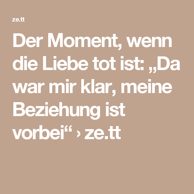 for explanation, online dating worauf achten right! like