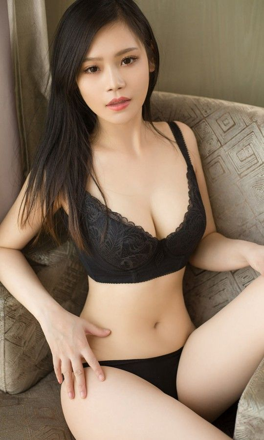Alexis anderson masturbation instructor