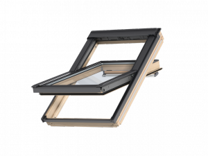 Add Some Natural Daylight To Your Home With Our Top Selling Roof Window By Velux Roof Window Velux Roof
