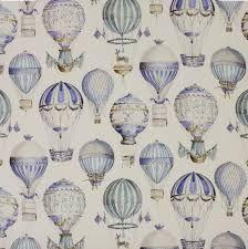 """Résultat de recherche d'images pour """"montgolfière papier peint"""""""