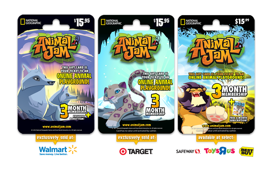 Animal jam 3 month membership : Brooks brothers promo code