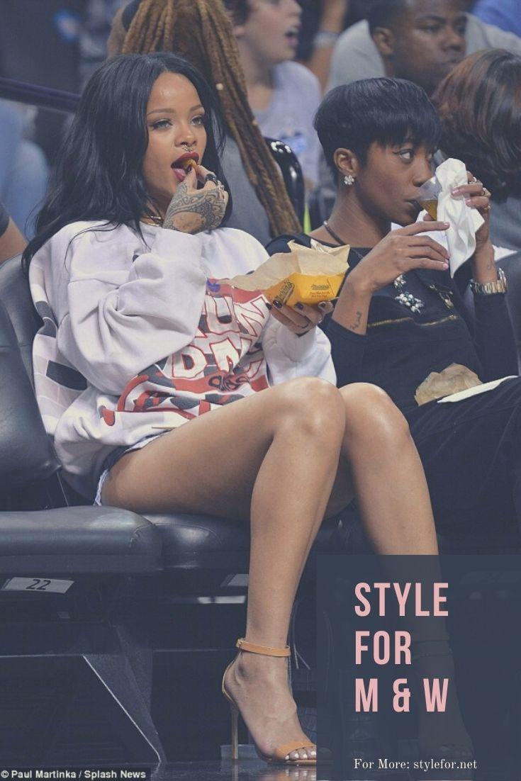 Trend Style Inspiration Classic Feminine