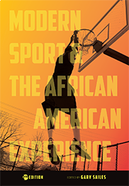 essay on history of sports