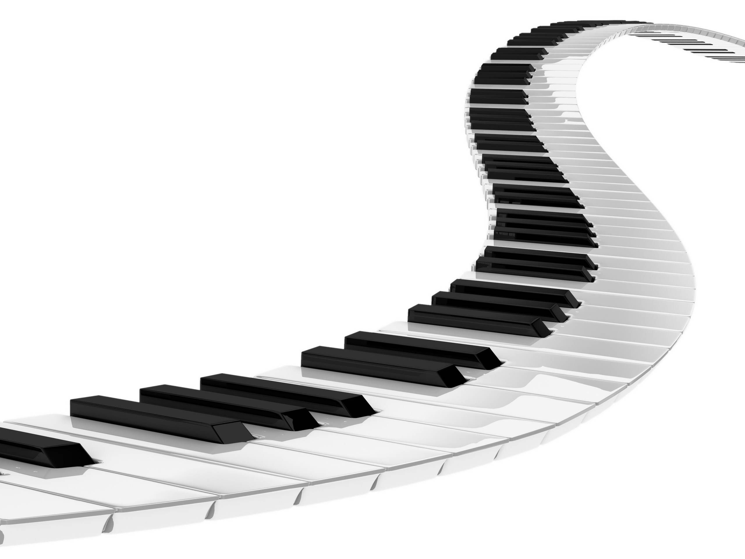 I Love A Piano 2 Music Wallpaper Piano Pictures Piano Music Notes