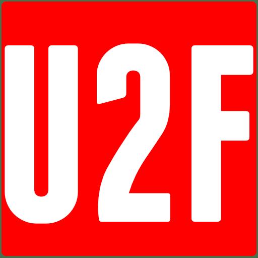 U2 U2fanlife Noticias De U2 Conciertos Fotos Letras Y Mucho Más Https U2fanlife Com Letras De Canciones Canciones Love Letras