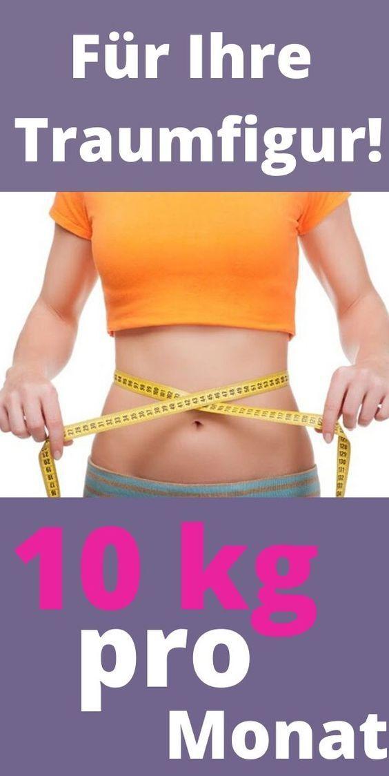 Gewichtszunahme 7 Monat