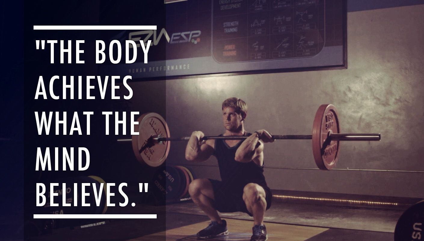 Image from http://medicinez.info/wp-content/uploads/2014/06/weight-lifting-quotes-and-sayingsthe-coconut-diaries----personal-8.jpg.